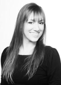 Stephanie Eckert